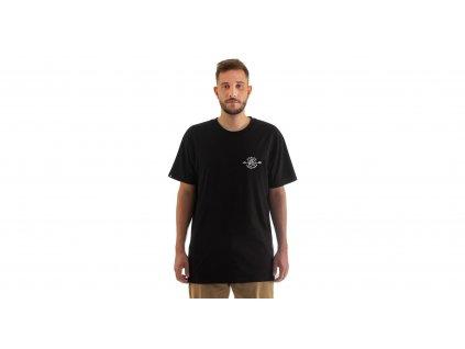 triko HFC Shaft Black