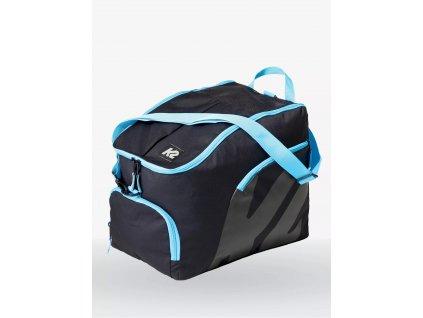 k2skates 2019 alliance carrier black blue