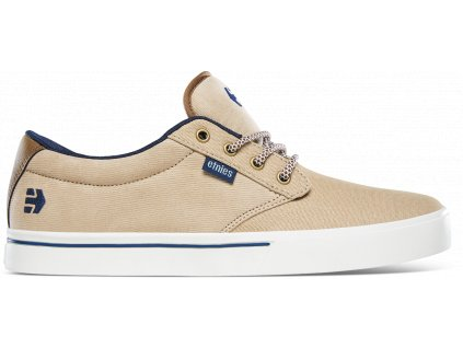 boty-etnies-jameson-2-eco-tan-tan-brown-01
