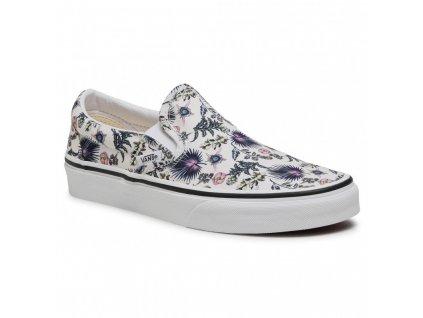 boty Vans Paradise Floral