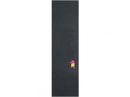 GMB1601H10 PINK 1