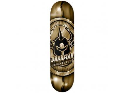 deska-darkstar-anodize-hyb-gold-8-25
