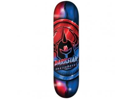 deska-darkstar-anodize-hyb-red-blue-8-0