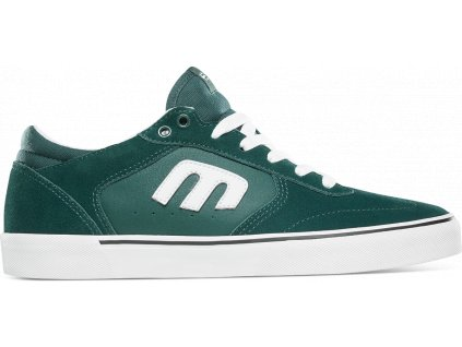 boty-etnies-windrow-vulc-green-wht-gum-01