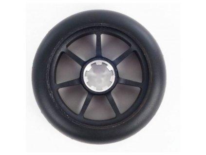 ethic incube black black 100 mm 3