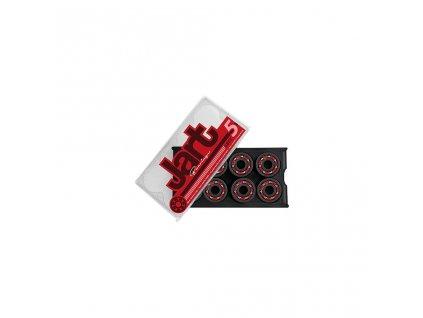 loziska-jart-abec-5-bearings