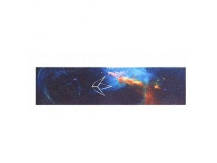 sdg b2b blunt grip galaxy image 4340