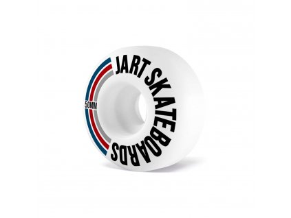 jart flag 50 mm wheels