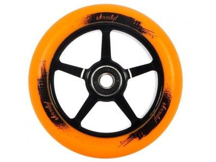 kolecko-versatyl-v2-110-orange