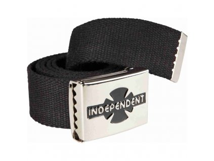 INA AW17 ACCS Belt Clipped Black