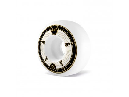 jart astral 55 mm wheels