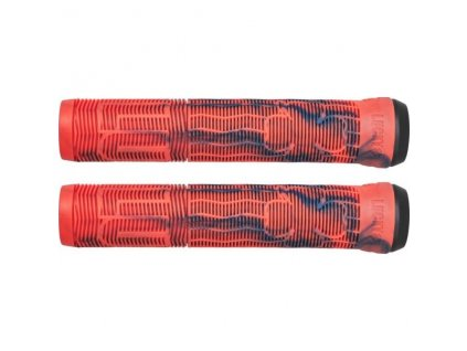 lucky vice 2 0 pro scooter grips qt
