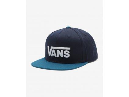 kšíltovka Vans Drop V II