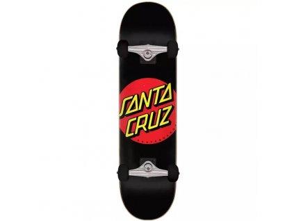 skateboard-santa-cruz-classic-8-0x31-25
