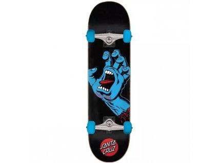 skateboard-santa-cruz-screaning-8x31-25