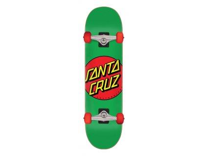 skateboard-santa-cruz-classic-7-8x31-0-01