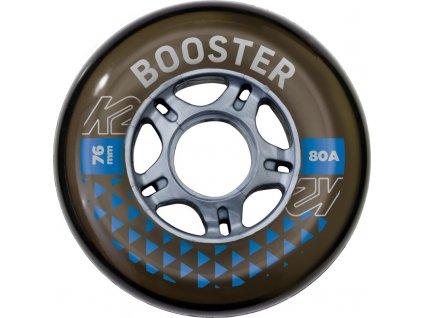 kolecka-k2-booster-76mm-80a-8-pack-ilq5