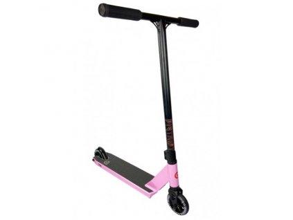 titus black pink front dic20001 1