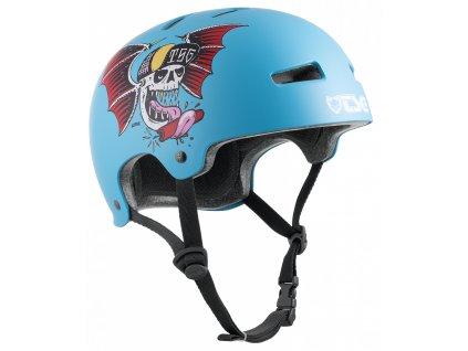 helma TSG dětská
