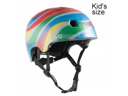 helma TSG Meta Graphic