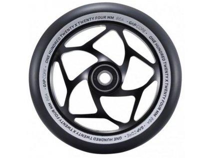 kolecko-blunt-gap-core-120-black-01