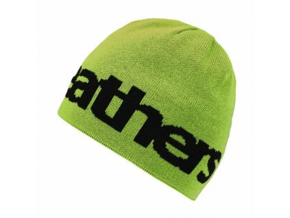KULICH HORSEFEATHERS FUSE LIME GREEN
