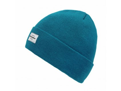 KULICH HORSEFEATHERS MERYL TEAL GREEN