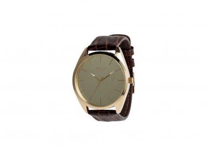 hodinky roxy