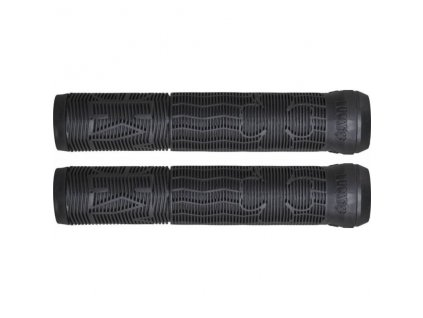 lucky vice 2 0 pro scooter grips yd