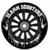 sl509 blk blk