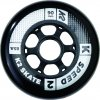 30B3005.1.1.1 90 MM SPEED WHEEL 4 PACK