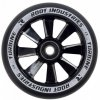 root turbine wheel black 1