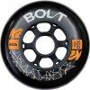 kolecka-k2-bolt-100mm-85a-4-pack