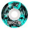 kolecka-darkstar-levitate-wheels-aqua-51