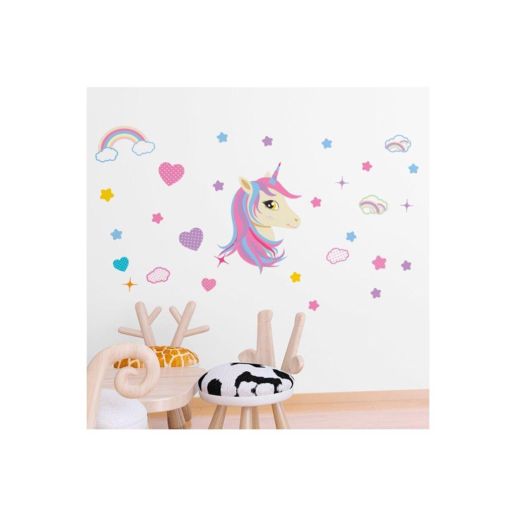 Unicorn úvodná fotka
