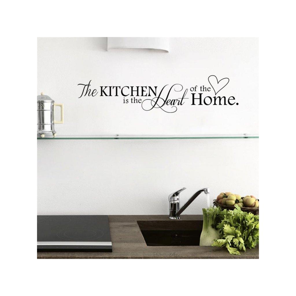 samolepiaca tapeta dekoracna samolepka na stenu vinylova nalepka kuchyna 2 dizajn dekoracia nahlad stylovydomov