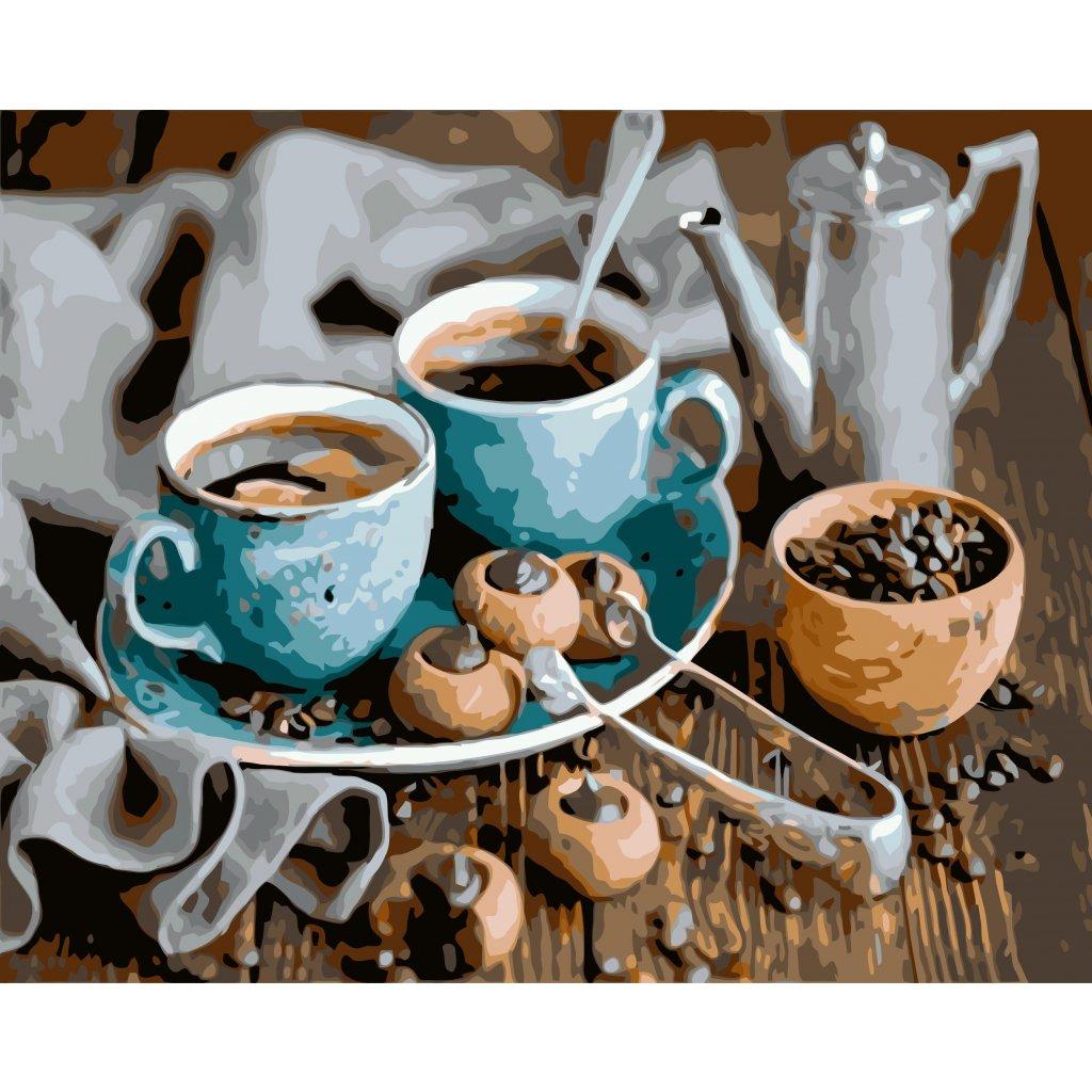 WM 121 午后咖啡(2)