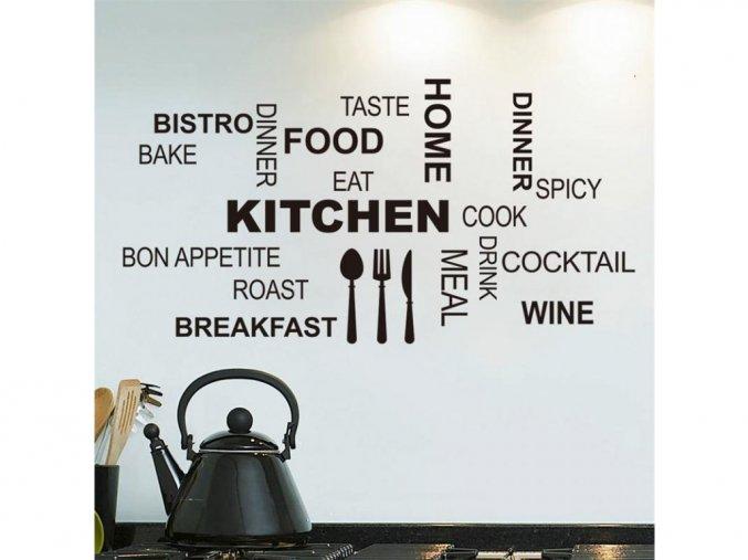 samolepiaca tapeta dekoracna samolepka na stenu vinylova nalepka kuchyna 3 dizajn dekoracia nahlad stylovydomov