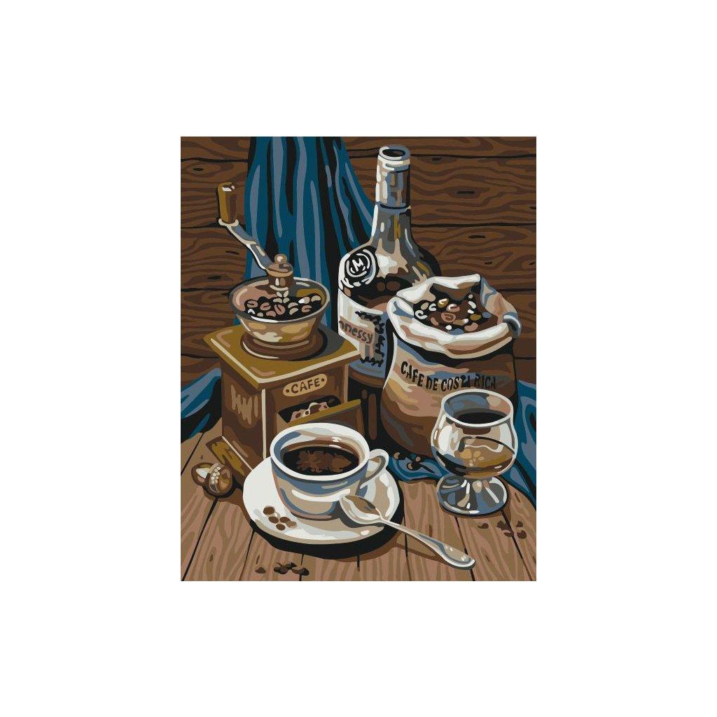 WM 1433 咖啡壶