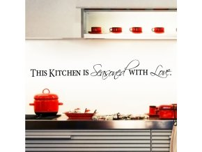 samolepiaca tapeta dekoracna samolepka na stenu vinylova nalepka kuchyna dizajn dekoracia nahlad stylovydomov