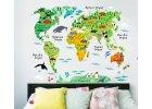 Hărți ale lumii
