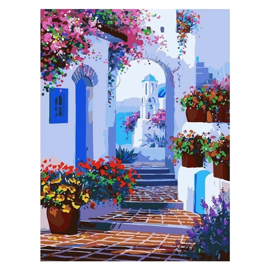 grécko 2
