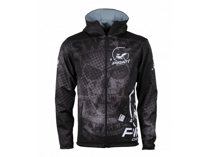 pirati bunda softshell a