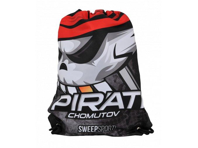 Sportovní batoh Piráti Sweep