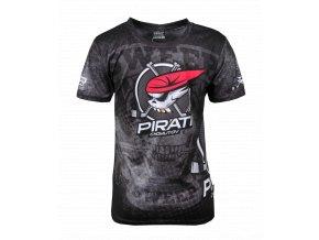 pirati triko holcici