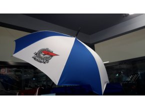 Deštník Piráti Chomutov