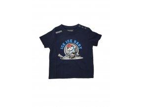 tričko youth kappa