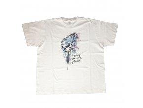 Pánské tričko SUMMER