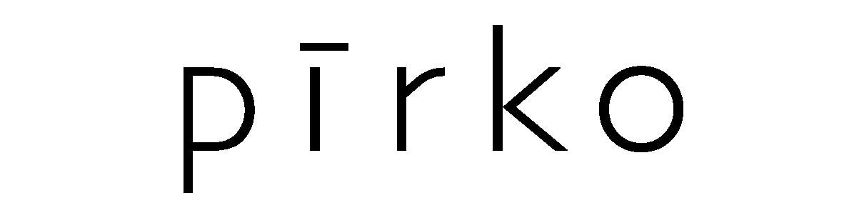 Knihařský ateliér Pírko