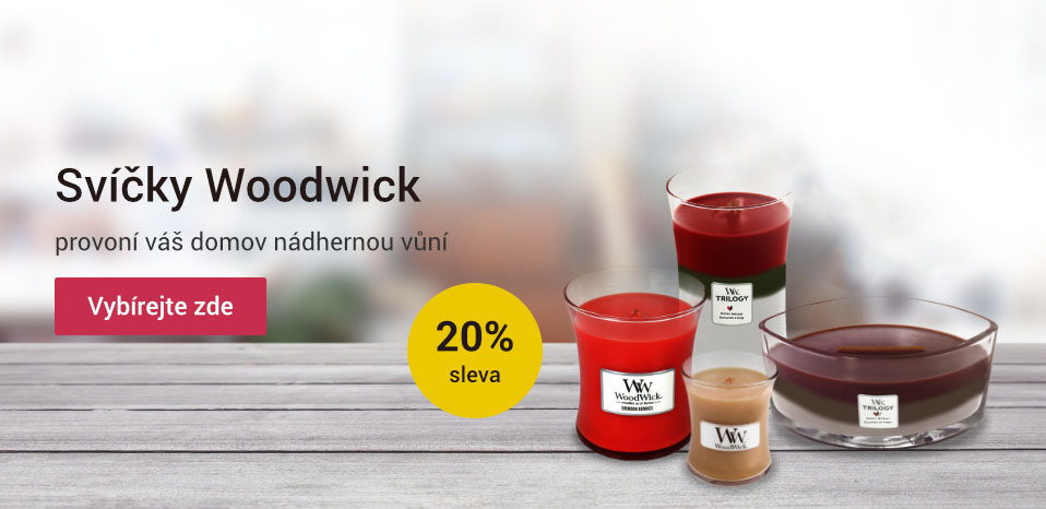 Akce Woodwick